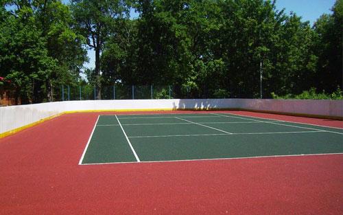 покрытие-для-спортивных-площадок в Самаре