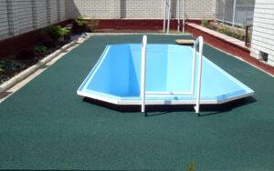 покрытие-причалов-палуб-бассейнов в самаре