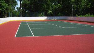 покрытия-для-спортивных-площадок в Самаре