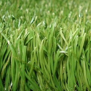 искусственная трава DOMO CHAMPION ASCARI 32XC