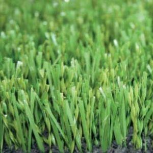 искусственная трава DOMO VARIOSLIDE S PRO