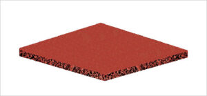 резиновое-покрытие-эквестримат