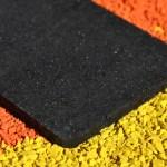 ANT Standart / ANT Standart Color