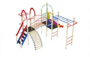 детские-игровые-комплексы