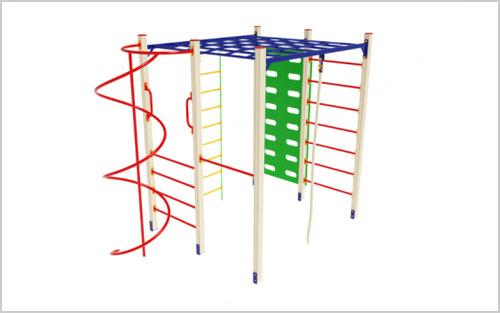 детские-спортивные-комплексы