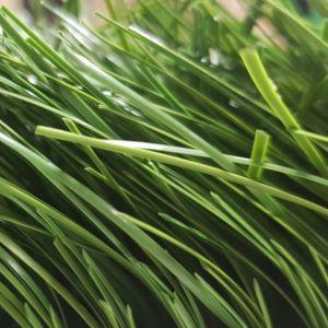 искусственная трава самара