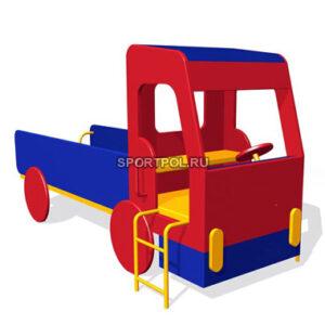 оборудование для детей