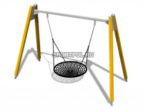 оборудование +для детских площадок