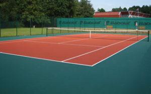 покрытие-для-тенниса