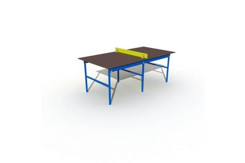 Стол теннисный (большой, малый)