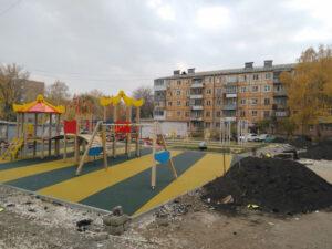 детская-площадка1